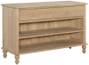 image of Parawood Cottage Sofa Table
