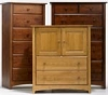 Image of Dressers
