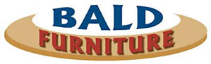 Bald Furniture